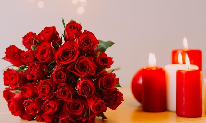 Le langage des fleurs: expressions et significations ( Fleurs G - L) !